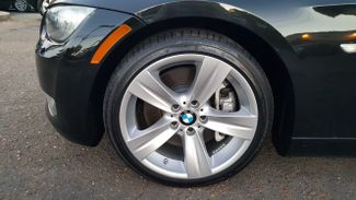 2009 BMW 335i Memphis, Tennessee 24