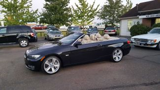 2009 BMW 335i Memphis, Tennessee 1