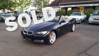 2009 BMW 335i Memphis, Tennessee