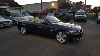 2009 BMW 335i Memphis, Tennessee 22