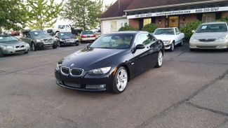2009 BMW 335i Memphis, Tennessee 16