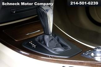 2009 BMW 335i Sport Convertible Plano, TX 30