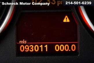 2009 BMW 335i Sport Convertible Plano, TX 33