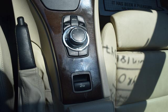 2009 BMW 335i 2dr Conv 335i Richmond Hill, New York 16