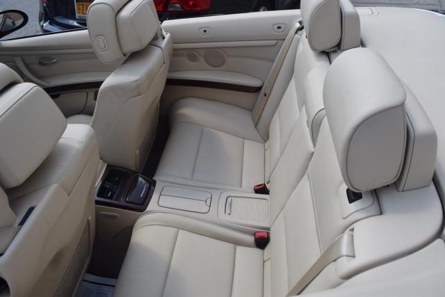 2009 BMW 335i 2dr Conv 335i Richmond Hill, New York 6
