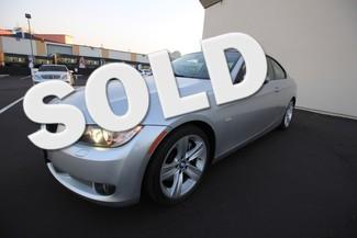 2009 BMW 335i* TWIN TURBO* SPORT & PREM PKG* LOW MILES NAVI* MOONROOF* HEATED* LOADED Las Vegas, Nevada