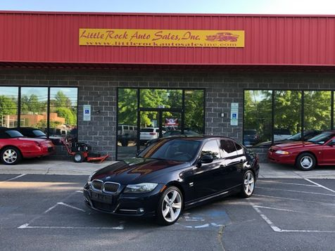 2009 BMW 335i xDrive  in Charlotte, NC