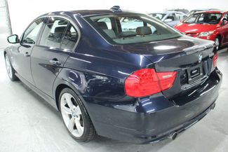 2009 BMW 335i xDrive Kensington, Maryland 10