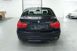 2009 BMW 335i xDrive Kensington, Maryland 3