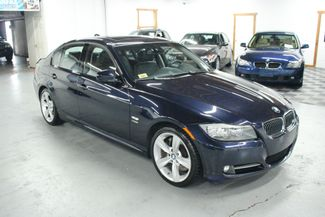 2009 BMW 335i xDrive Kensington, Maryland 6