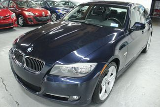 2009 BMW 335i xDrive Kensington, Maryland 8