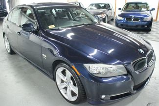 2009 BMW 335i xDrive Kensington, Maryland 9
