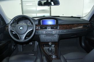 2009 BMW 335i xDrive Kensington, Maryland 77