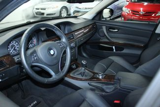 2009 BMW 335i xDrive Kensington, Maryland 88
