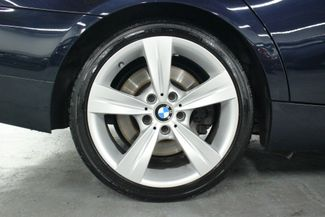 2009 BMW 335i xDrive Kensington, Maryland 106