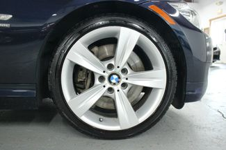 2009 BMW 335i xDrive Kensington, Maryland 108