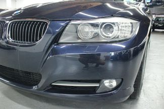 2009 BMW 335i xDrive Kensington, Maryland 110