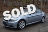 2009 BMW 335i xDrive Naugatuck, Connecticut