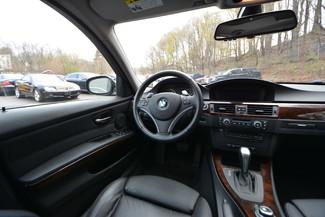 2009 BMW 335i xDrive Naugatuck, Connecticut 15