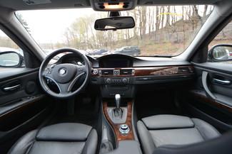 2009 BMW 335i xDrive Naugatuck, Connecticut 16