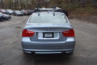 2009 BMW 335i xDrive Naugatuck, Connecticut 3