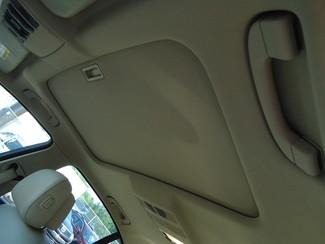 2009 BMW 528i Charlotte, North Carolina 8
