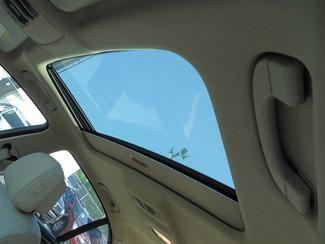 2009 BMW 528i Charlotte, North Carolina 9