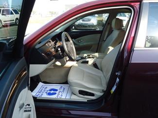 2009 BMW 528i Charlotte, North Carolina 11