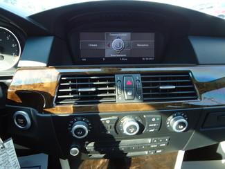 2009 BMW 528i Charlotte, North Carolina 12