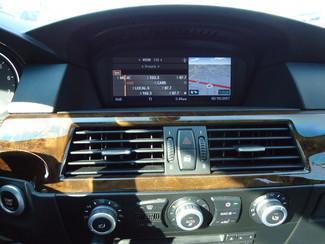 2009 BMW 528i Charlotte, North Carolina 13