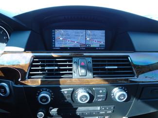 2009 BMW 528i Charlotte, North Carolina 14