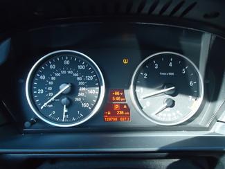 2009 BMW 528i Charlotte, North Carolina 15