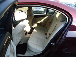 2009 BMW 528i Charlotte, North Carolina 18