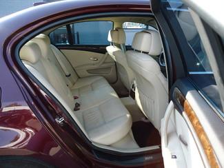 2009 BMW 528i Charlotte, North Carolina 21