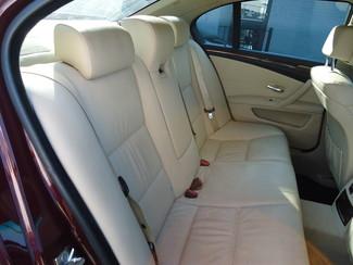 2009 BMW 528i Charlotte, North Carolina 22