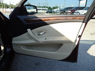 2009 BMW 528i Charlotte, North Carolina 23