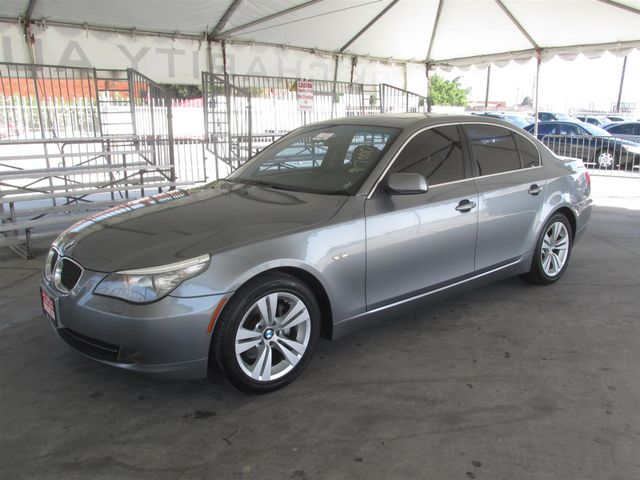 2009 BMW 528i Please call or e-mail to check availability All of our vehicles are available for