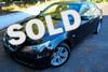 2009 BMW 528i - Low Mileage - Warranty Lakewood, NJ