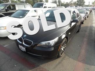 2009 BMW 528i* PREM & SPORT* NAVI* LOW MILES* NICE WHEELS LEATHER* MOONROOF* LOADED* NICE Las Vegas, Nevada