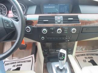 2009 BMW 528i Saint Ann, MO 11