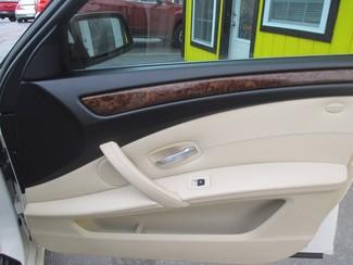 2009 BMW 528i Saint Ann, MO 12