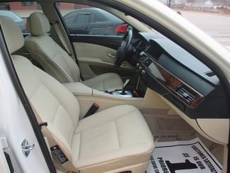 2009 BMW 528i Saint Ann, MO 13