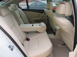 2009 BMW 528i Saint Ann, MO 14