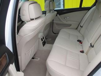 2009 BMW 528i Saint Ann, MO 15
