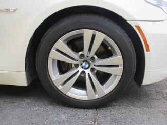 2009 BMW 528i Saint Ann, MO 17