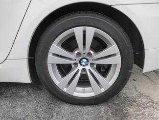 2009 BMW 528i Saint Ann, MO 19