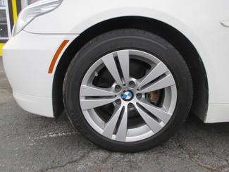 2009 BMW 528i Saint Ann, MO 20