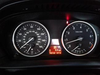 2009 BMW 528i XDRIVE Virginia Beach, Virginia 15