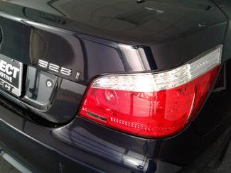 2009 BMW 528i XDRIVE Virginia Beach, Virginia 5