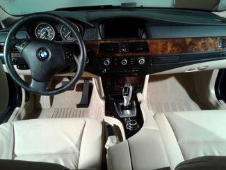 2009 BMW 528i XDRIVE Virginia Beach, Virginia 14